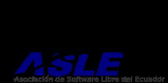 ASLE y U. Salesiana en Guayaquil evento Agosto