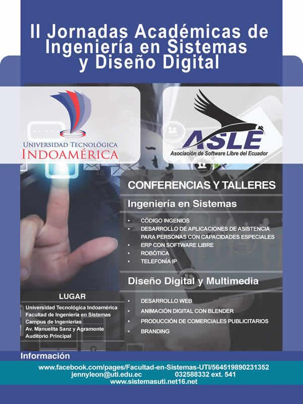 afiche_jornadas_Ambato_2016-peque